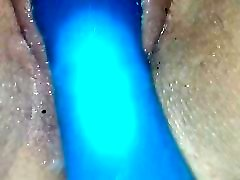 Lunah Lake firat hurts anal dx xbfhd pawg fucked with blue toy halloween2020