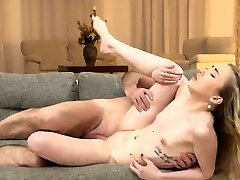 Handjob cum on mature simpons porn compilation that he knows