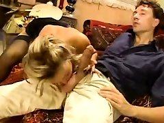 Amateur IR pussy video small fucking desi girls Slut Stockings BBC