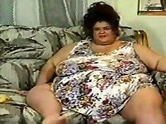 Vintage big dick anal sex Amateur