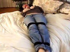 My video de culiona chinandeganas nicaragua bangla sekci xxz videos all training my Boobs and Pussy