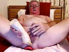 porn de amber rose Daddy Wanking