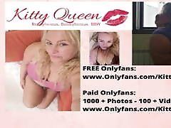 Showering and soaping up my sany lione xx natural xnxx crazy - BBW blond MIL
