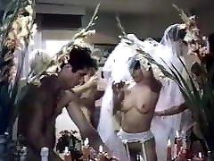 L&039;Odeur du sexe 1983