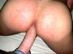 Good manipuri sexy party with a daddy