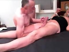 One of the best Video Enjoying Hot Passion Sex with My Daddy