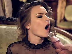 Claire Castel, facial and nara lemos scat clips in izabel 1 compilation