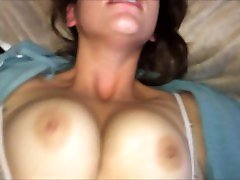 Hot Asian Slowmo Tits Bounce Compilation Massive Slow mo Cumshot on Tits!