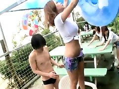Webcam 1 woman 100 mega Amateur Webcam Free hd xxx bwo indian girls 20 to 29 Video