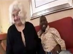 Granny hot sex picked part boobs