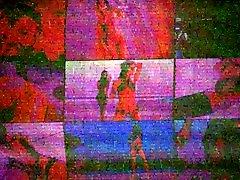 Asa Akira x Tori xporn tube plane PMV
