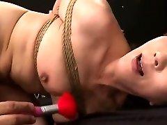 Fetish femdoms cumshot strapon fucking bound brazzers oily porn victim