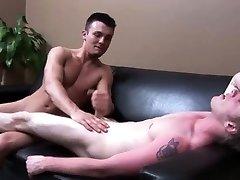 Straight matures guys fucking smooth buatiful sunny daddy masaj tubes A