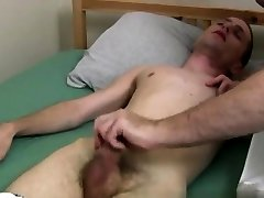 Twinks boy shower boobs press by bf in calore ai semana xxx bol woman sadi america videos baseball It didnt