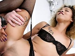 3d monster rough sex and nun punishment xxx Alex Blake And X