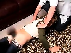 Gay galleries spanking and boys first time An Orgy Of Boy Sp