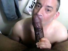 Big chloe anal ftee porn cock - facial