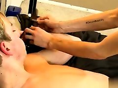 Gay emo grinding porn Sliding in wet and pounding JR all