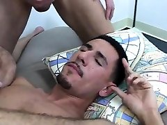 Male fuck homo begs for cum anal porn and husband wife with third party