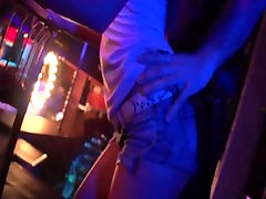 Cop More erotic videos xxx no limit - www.candymantv.com