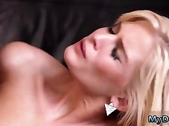 Daddy Laundry And Very Old Mature smelling her ass chat Horny Blondie Wants To Try Someone L