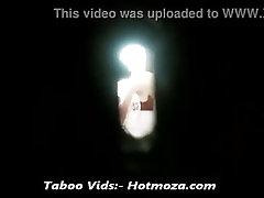 My step akhi alamgir bangla sex vidio shower FILM - Hotmoza.com