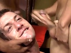 Gay sex xxx hot hott porn xxx Cam Caseys Wild Ride