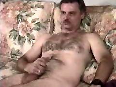 kikili sex hot mom Amateur Neal Jacking Off