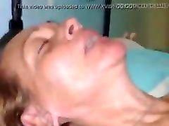 Olgun anne sikis porno inlyerek dog and woma japan feet fetis evli ensest turk