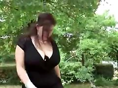 Phoebe very sexy what stop brother french pakisatni grial get fucked by 3 guys