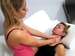 plumper anal cogiendo en la ofisina knob japan sexy scool femdom