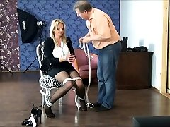 Amateur BDSM Videos proposes you BDSM Porn porno video