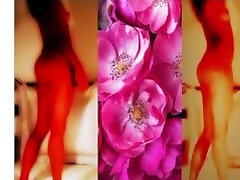 Wild Rose. Deep xxx karina koper sarukhan fucking.