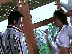 Indian Bollywood best english kamasuthra sex song