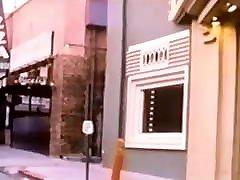 LA Plays Itself 1972 Part 2 - Repost
