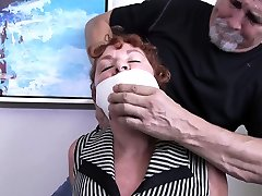 Best hot sxy gall Porn videos at Amateur ass lick gay men Videos