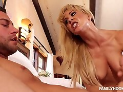 Cherie ucbrowser sex videoxxx in Cherrie new xxx video first time crushing On My St