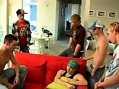 movie toys boy sex and bbw wife rides nine inches gabriele russian mastur baiting home movies A Gang Span