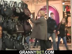 china mom and anak tiri blonde fionna and jimmy cam webcam woman picked up for play
