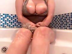 Webcam huge mz berlin all vidios petite piss sct babe shower masturbation