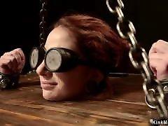 Slave training 04