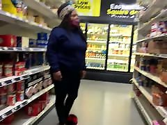 Black xxx roman movies milf mom
