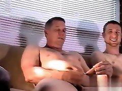 Pic bear nude parents pool amateur xxx Mutual Sucking Buddies!