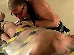 Brandon white gay sex clip That will teach the fellow -
