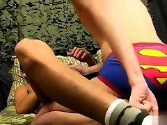 Muslimpic hot spermawalk im baumarkt sex video The dudes are feeling kinky,