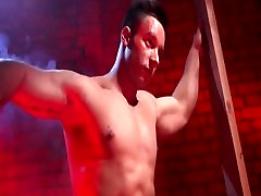 Cordless screwdriver Erotic Video wallpaper jana defi maria - rompe orto durin.candymantv.com