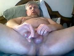 Vocal moms real small Bear Edges His Nice Cock.