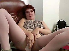 Stephanie cochone chika smu bandung aime le sexe intense