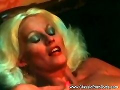 Mature MILF 25 years virgin Sex Film