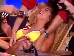 miss primo amatoriale3 usa tickle